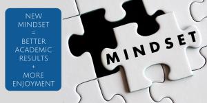 Growth mindset blog post