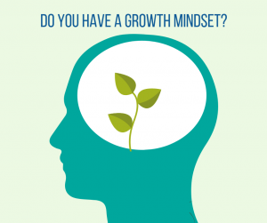 do you have a growth mindset_