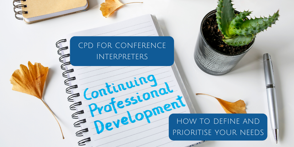 CPD blog post cover