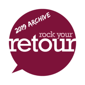 link to RyR 2019 archive sales page